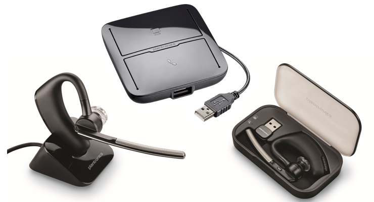 Plantronics Voyager Legend Uc And Mda200 Combo Package 205469 01